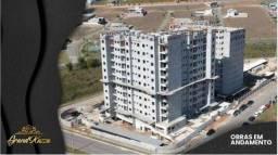 Empreendimento no Urbanova - Apartamentos em construção - 2 Dormitórios