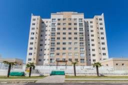 Apartamento residencial para venda, Boqueirão, Curitiba - AP4228.