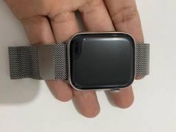 Apple Watch 44MM Cellular - Milanese Loop - Series 4