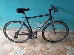 Bike speed top