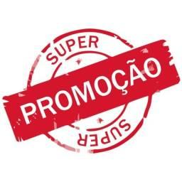 PROMOÇÃO DE BATERIA DE MOTO NOVA *****