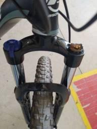 Bicicleta ABSOLUTE aro 29 competa!!!