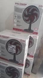 Ventilador Polishop 30cm
