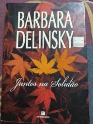 Juntos na solidão - Barbara Delinsky