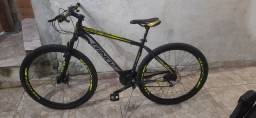 Bike aro 29,quadro 19