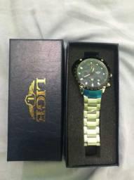 Relógio original LIGE