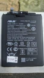 Bateria zenfone Max pro m1(NOVA)