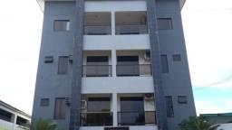Apartamento para alugar com 2 dormitórios em Central, Macapá cod:401120