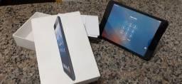 Ipad Mini 16GB Wifi + 3G Apple Preto