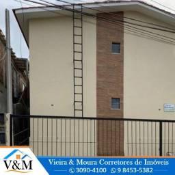 Ref. 479 L07/05 Duplex em Olinda - T03Qrts, 02 Suítes, Sala, Varanda, Cozinha,