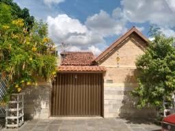 Excelente casa no jardim paulistano, 212m2