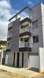 Apartamentos e Coberturas novos no bairro Paulino Fernandes