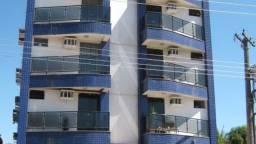 Apartamento para alugar com 1 dormitórios em Santa rita, Macapá cod:8841489