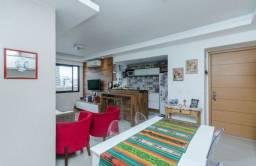 Apartamento 2 quartos com suíte, 2 vagas garagem
