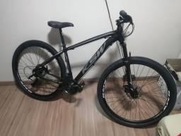 Bicicleta aro 29 ksw NOVAA!!!!!!!
