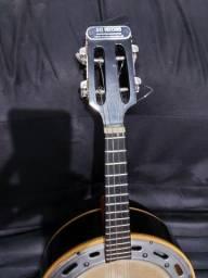 Banjo Del Vecchio zero