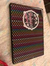 Título do anúncio: Notebook Itautec
