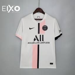 Título do anúncio: Camisa de futebol Tailandesa 1:1