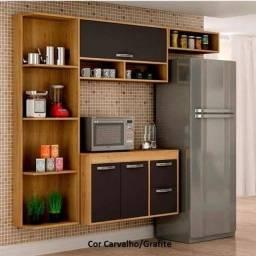 Armário de Cozinha Ana Novo