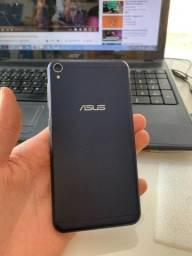 Celular Asus Zenfone Live