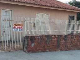 LOCAÇÃO | Casa, com 3 quartos em PQ RES BOM PASTOR, SARANDI