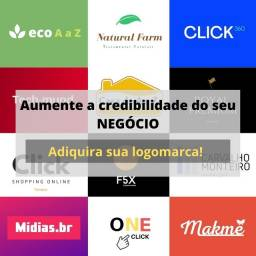 Logomarcas Profissionais