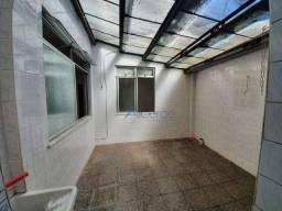 Apartamento com 3 quartos para alugar, 90 m² por R$ 1.000/mês - Centro - Juiz de Fora/MG