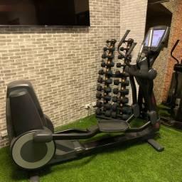 Life fitness Eliptico 95x