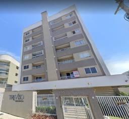 Apartamento 03 Quartos - Portão