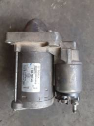 Motor de partida Fiat uno, pálio entre outros