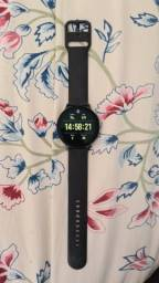 Vendo ou troco Galaxy Watch Active 2
