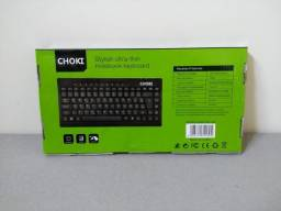 Mini keyboard choki-tec-169