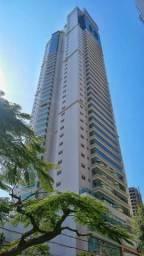 Torro apartamento FG 3 suítes Av Brasil Balneário Camboriú