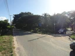 TE0005 - Terreno à venda, 44.123 m², Eusébio/Aquiraz, Ceará