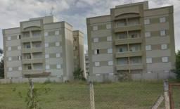 Apartamento com 3 dormitórios Jardim América em Araras/SP