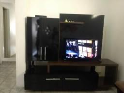 Rack para sala de TV( Divido em até 5x50,00 nos cartões)