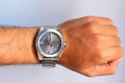 Relógio Diesel - Dz1595