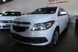 Chevrolet prisma 2015 1.4 mpfi lt 8v flex 4p manual - 2015