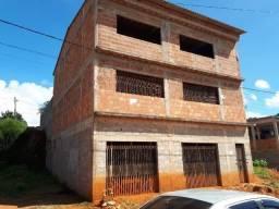 Casa em Piranema