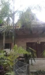 Alugo casa no Campeche para temporada