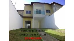 ROM - Casa 3 quartos 2 suítes + 1 sw -morada de laranjeiras [15]
