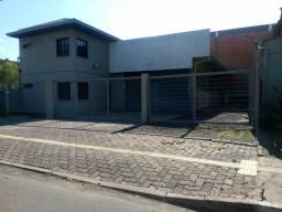 Pavilhão 220m2 área industrial