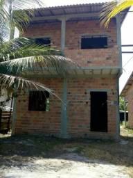 Vendo Casa em Mosqueiro