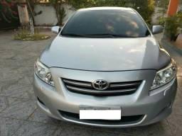 Toyota - 2009