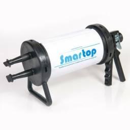 Aplicador Smartop - Para Aplicação de Argamassa Polimérica