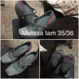 Melissa 35/36
