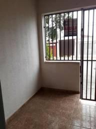 CA 0116 Casa Ulhoa Cintra