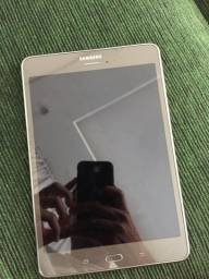 Tablet Samsung Galaxy A com s pen