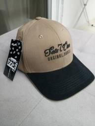 Boné 775 (novo)