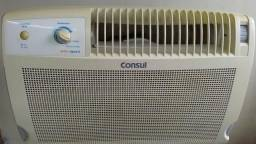 Ar condicionado consul 7500 btus 220v